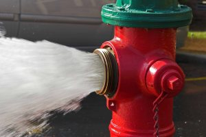 fire-hydrant-flushing