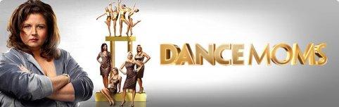 dance-moms-banner-85373