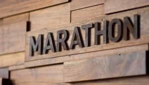 marathon-grill-950