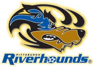 riverhounds_logo