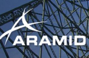 aramid-logo-618x400