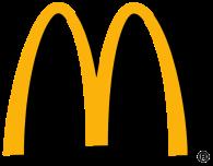 mcdonalds_2006
